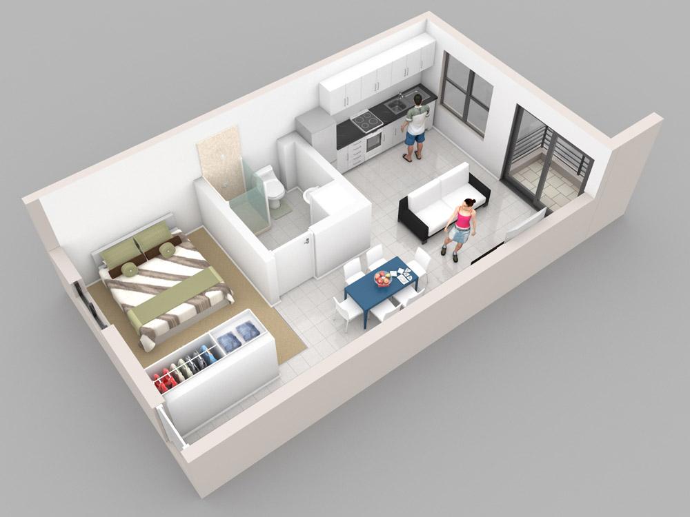 Best 1324 Best Sims House Ideas Images On Pinterest House 640 x 480